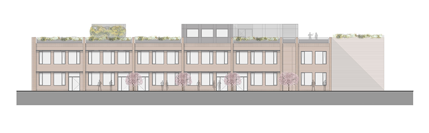 £7 Million Expansion Approved