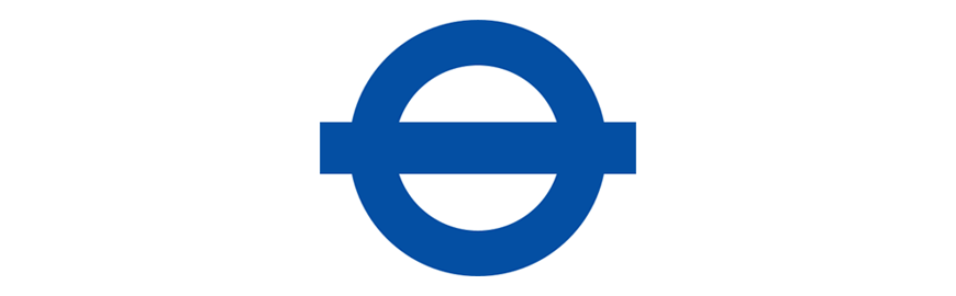 Great West Road – Proposed Crossing