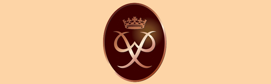 Important Notice: DofE Bronze Students