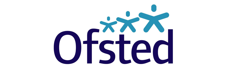 Ofsted Inspection 2017