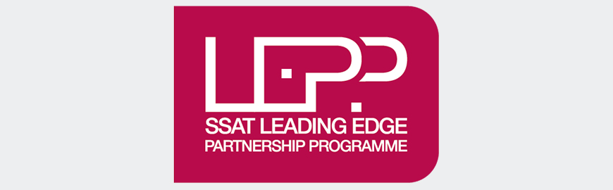 Isleworth & Syon Nationally Recognised for High Performance