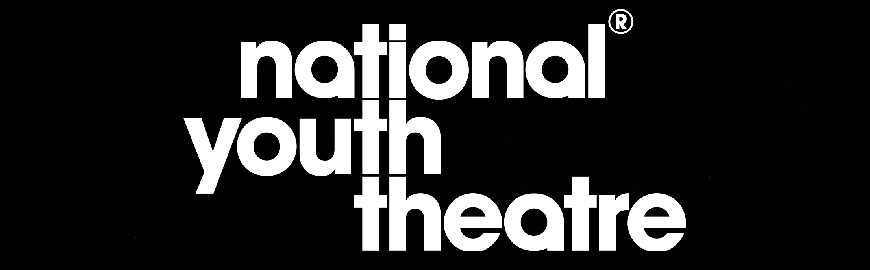 Two Students Accepted to National Youth Theatre