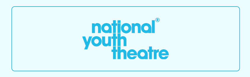 Two Students Earn Places in National Youth Theatre