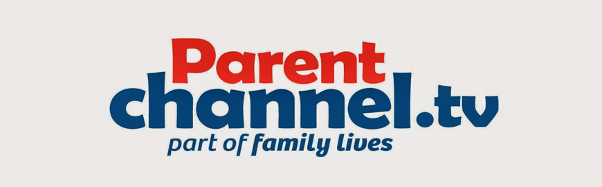 ParentChannel.tv – Useful Video Resources